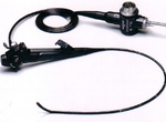 OLYMPUS EXERA II BF-Q180 VIDEO BRONCHOSCOPE