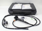 OLYMPUS EXERA CF-2T160L VIDEO COLONOSCOPE