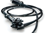 PENTAX EG-2990I HIGH DEFINITION VIDEO GASTROSCOPE
