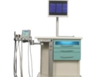 Euroclinic Otocompact Lux