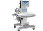 Anesthesia Drager Perseus A500