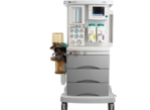 Anesthesia GE 9100c