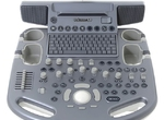 GE Voluson S8 Ultrasound Machine